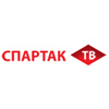 Channel logo Спартак ТВ