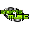 Channel logo Sports & Music 24