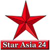 Star Asia 24