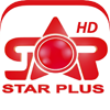Star Plus TV