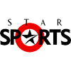 Channel logo STAR Sports