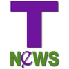 Channel logo T News