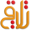 Channel logo Talaqie