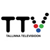 Channel logo Tallinna TV