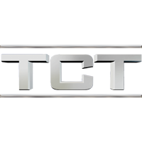 Channel logo TCT