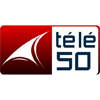 Channel logo Tele 50