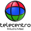 Channel logo Telecentro