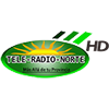 Teleradio Norte