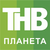 Channel logo ТНВ-Планета