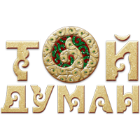 Channel logo Той Думан