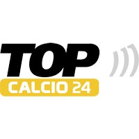 Top Calcio 24