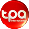 Channel logo TPA Internacional