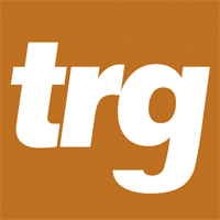 Channel logo TRG TV