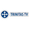Channel logo TRINITAS TV