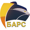 Channel logo ТРК Барс