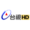 TTV News HD
