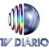 Channel logo TV Diario