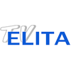 Channel logo TV ELITA