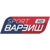 Channel logo ТВ Варзиш