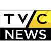 Channel logo TVC News
