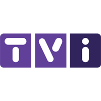 Channel logo TVi