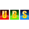 Channel logo UBS
