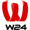 Channel logo W24
