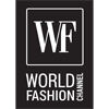 Channel logo World Fashion Channel Russia