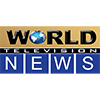 World Television Network