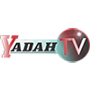 Channel logo Yadah TV